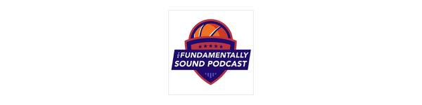 The Fundamentally Sound Podcast