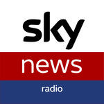 Sky News Radio - Latest Clips