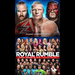 RoyalRumble2018PosterBoneWebsite01
