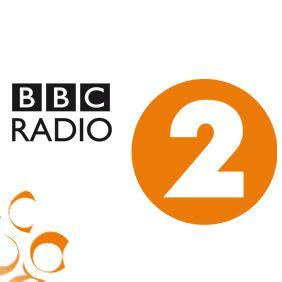 BBC Radio 2 Best Bits