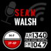 Sean Walsh 1400 x 1400