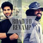 Road To Revamp