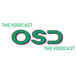 The Voidcast