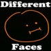 The Different Faces Podcast