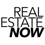 Real Estate NOW