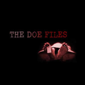 The Doe Files