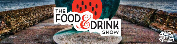 Food and Drink Show