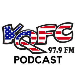 97.9 KQFC Podcasts