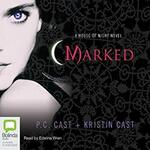 Marked (House of Night #1) download, Marked (House of Night #1) full book