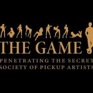 The Game: Penetrating the Secret Society of Pickup Artists ipad, download The Game: Penetrating the Secret Society of Pickup Artists for iphone free