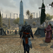 Assassins-Creed-Revelations-PC-Download-Crack-Full-Version-Free-1