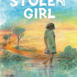 Girl, Stolen read book online, download Girl, Stolen for android