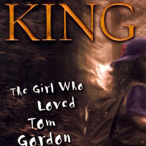 The Girl Who Loved Tom Gordon download, The Girl Who Loved Tom Gordon gratis