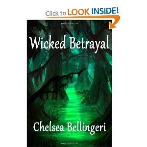 Wicked Betrayal (New England Witch Chronicles, #3) download torrent, download Wicked Betrayal (New England Witch Chronicles, #3) for pc