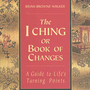 The I Ching or Book of Changes gratis, The I Ching or Book of Changes ebook