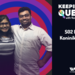 KeepingitQueerS02E02
