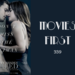 Movies First 339 Fifty Shades Freed AB HQ