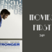 Movies First 340 Stronger AB HQ