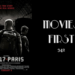 Movies First 342 The 15 17 To Paris AB HQ