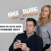 BINGE TALKING EPISODE ARTWORK E3-Recovered
