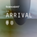 Arrival AudioBoom