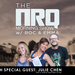 NRQ-MS-WITH-JULIE-CHEN-022318 1500x1000