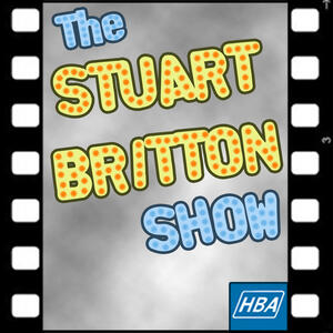 The Stuart Britton Show