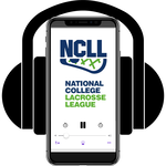 NCLL Podcast