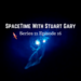 SpaceTime with Stuart Gary S21E16 AB HQ