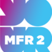 MFR 2 stacked RGB