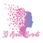 30 Minute Moments with Alena Chapman