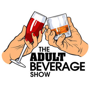 The Adult Beverage Show