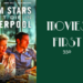 Movies First 350 Film Stars Don t Die In Liverpool AB HQ