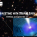 SpaceTime with Stuart Gary S21E17 AB HQ