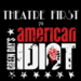 Theatre First 72 Green Day s American Idiot AB HQ