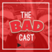 The Badcast-facebook logo