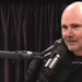 William Corgan