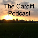 The Cardiff Podcast