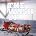 K rock Football (The Wash Up)