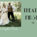 Theatre First 74 A Little Night Music AB HQ