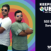 KeepingitQueerS02E06