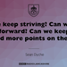 dyche graphic 08 03