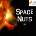 Space Nuts 93 AB HQ