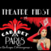 Theatre First 76 Cabaret de Paris AB HQ