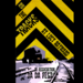 On-the-Tracks-Yellow-and-Black-350x500