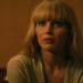 Red Sparrow 2018 Full Movie 1