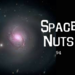 Space Nuts 94 AB HQ
