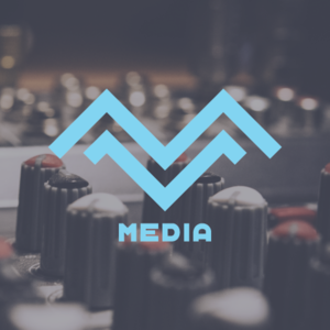 Double M Media | Hip-Hop Music, Urban Culture, Movies & Boston Sports w/ Marvin Ezhan & Mike Molyneaux