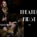 Theatre First 77 Venus In Fur AB HQ