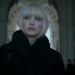 Red Sparrow 2018 Full Movie 2